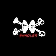 シャクラー -SHAQLER-