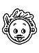 Mr.Children♪1987年度生まれ♪