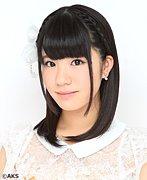 【SKE48】梅本まどか【teamE】