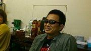 吉鳥☆飲み会☆