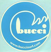 bucci surf