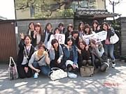 〜社シス☆B組 09〜