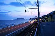 鎌倉逍遙会