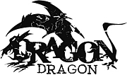 DRAGON official community