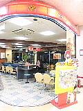 マクドナルドオリン店