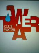 CLUB WATER(クラブ ウォーター)