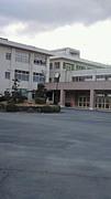 三重県立度会高等学校