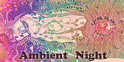 沙羅双樹 【Ambient Night】