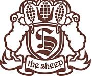 沖縄☆バンド『the sheep』