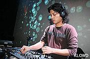 DJ KLOWD