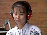吉弘千鶴子♪