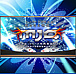 MJ4チーム「麻雀初心者の会」