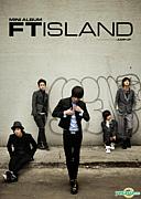 FT ISLAND (K-POP)