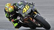 2輪モータースポーツ