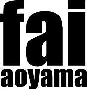 fai aoyama