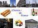 Chemins de France 仏語会話