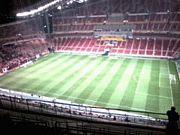 FC Runkeru