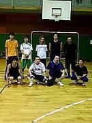 FC Dos Fango