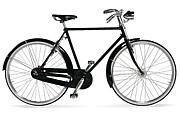 ▼自転車フリーマーケット▼