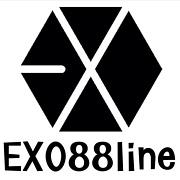 EXO88line