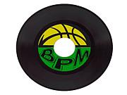 B.P.M.-basketball crew-