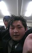 ☆日大一高2008年度卒業生☆