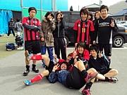 ☆近大姫路大学☆ 2010年度版