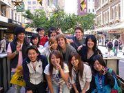 Adelaide2006年度シティー組