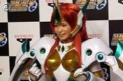 翔子ロボット作成連合