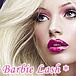 Barbie Lash*