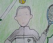 松戸国際高校硬式テニス部