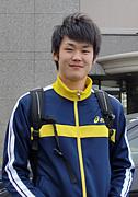 横 田 一 義