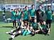 team that's −神戸フットサル