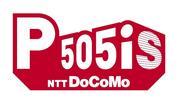 P505iS