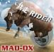 MAD-OX