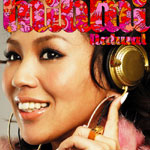 MINMI☆★Natural