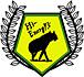 Hi-Energy'sサイト