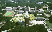日本工学院の環境デザイン科