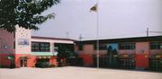 第2ローズ幼稚園◆枚方市