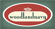 woodlandnavy