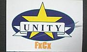 UNITY FxCx