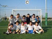 大田高校2006