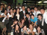 ☆こすもす2004☆