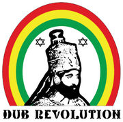 ♪DUB REVOLUTION♪