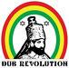 ��DUB REVOLUTION��