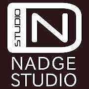 NADGE STUDIO