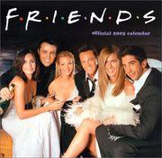 海外ドラマNO1の「FRIENDS」
