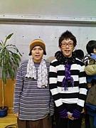 文教大学日文91LのN-Class