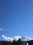 [山梨]アメリカンバイクチーム鴉