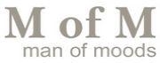 MofM(manofmoods)